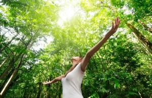 naturopatia equilibrio
