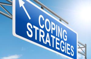 Coping Strategies.
