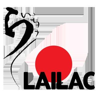 logo lailac
