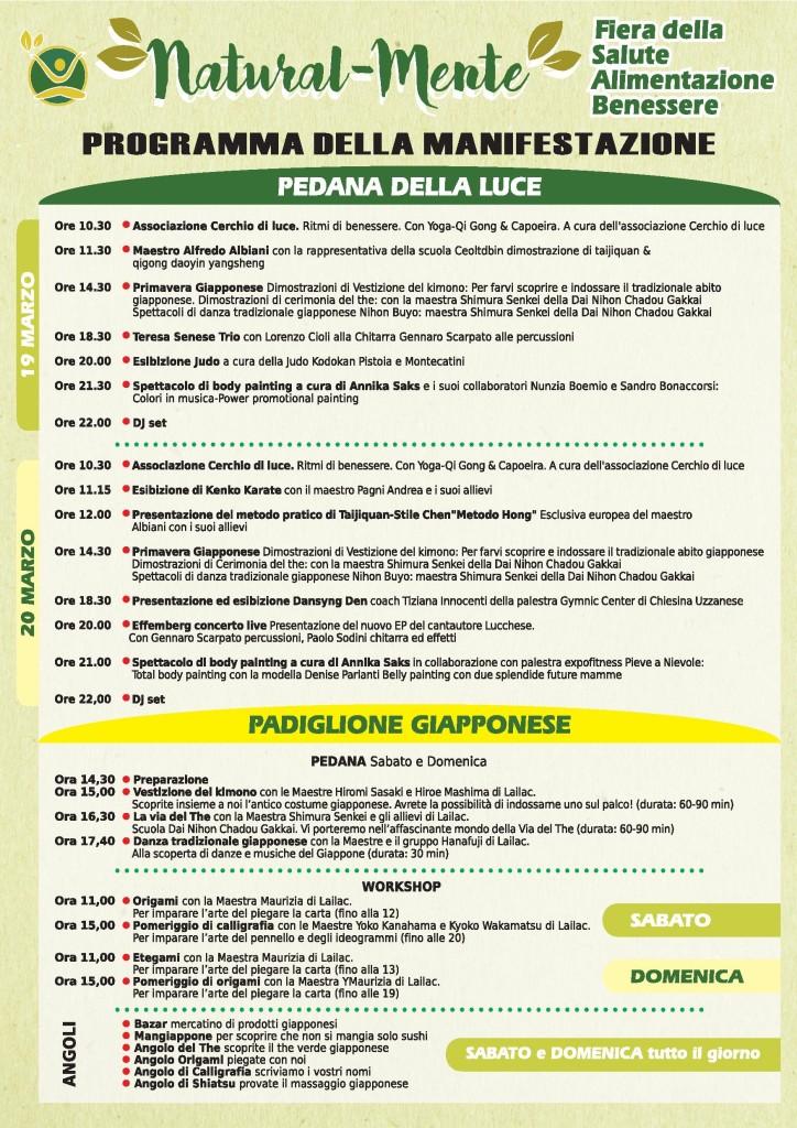 Programma Pedana-page-001