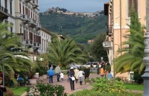 montecatini-terme-italy 2