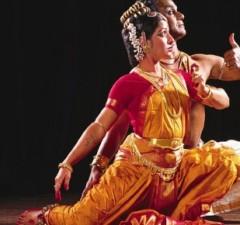 india-danzatori-danze-12664311