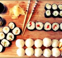 sushi11