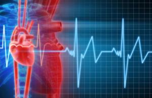 cuore-intervento-640x480