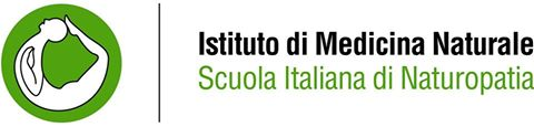 www.istitutomedicinanaturale.it