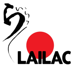Lailac1