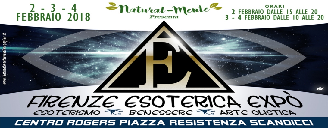 NaturalMente Eventi Magazine