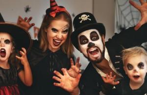 costumi-halloween-le-novita-2017-per-adulti-e-bambini-756349339[4420]x[1840]780x325