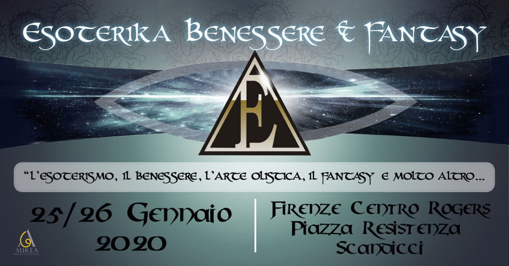 esoterika copertina evento fb